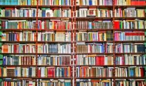 Мои книги. Фрагменты моих книг