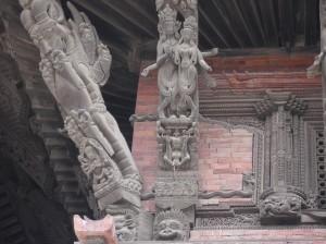 Эро-храм