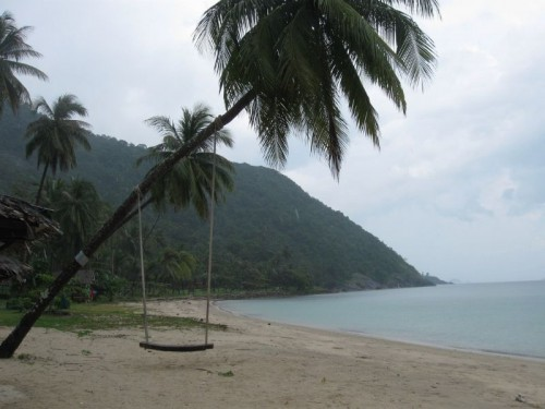 Grand-Lagun-beech-Kho-Chang