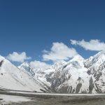 Тибетские монастыри в Краю снегов