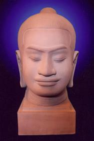Jayavarman-II