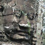 Краткий путеводитель по Ангкору (с картинками). Глава 3. Послеангкорский период.