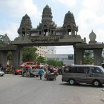 Электронная виза в Камбоджу. 5 доводов в пользу ее получения.
