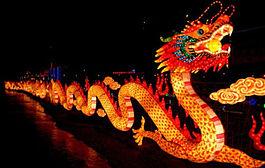 Chinese-Dragon-2012