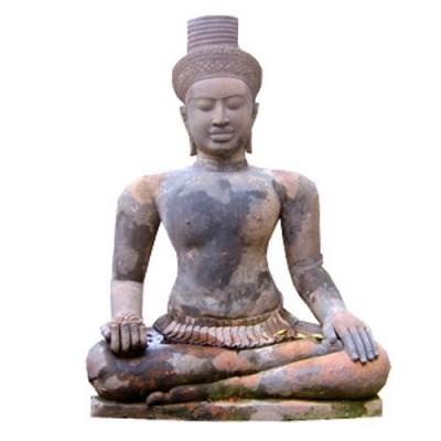 Jayavarman II