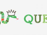 Queen-snake