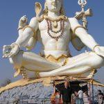 Впервые в Индию? 10 вещей, которые следует знать.