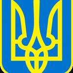 Трезубец. От личного знака Чингисхана до малого герба Украины.