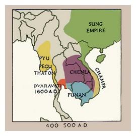 funan-kingdom