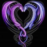 Дракон. Символ величия или олицетворение зла?