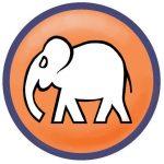 Анвар и белый слон
