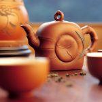 Как заваривать чай. 7 правил. Глава из «Путеводителя по чаю».