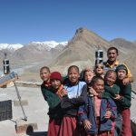 Мифы о Тибете и тибетских монахах.