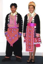 Hmongs