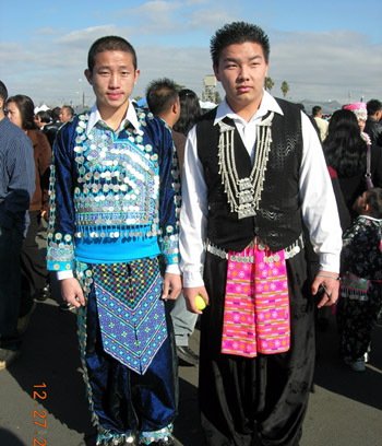 HmongMen