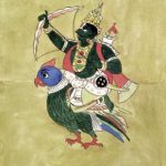 Камасутра. 5 главных мифов о Книге Любви. Заблуждение 1. «Камасутра» является самым древним пособием по искусству любви.