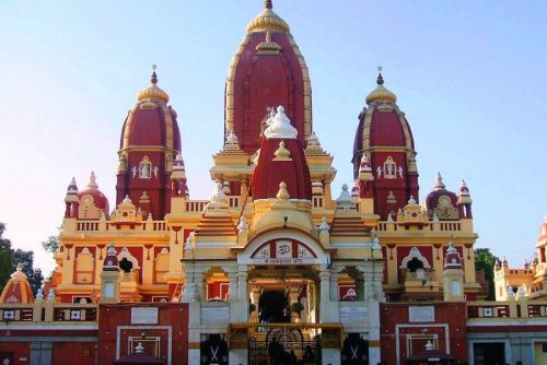 Lakshmi-Narayan-Temple-