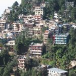 Дхарамсала (Маклеод Гандж). 5 обязательных мест для посещения. Глава из Путеводителя по Химачал Прадеш.