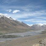 Спити-классик 2014. Индийские Гималаи. Малый Тибет. Приглашаем в поездку! Июнь 2014.