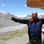 Жемчужина индийских Гималаев