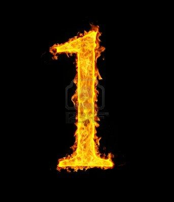 1-one-fire