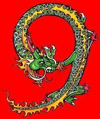 9-china