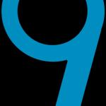 Девятка — символ знания.