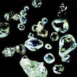 Алмаз — царь камней