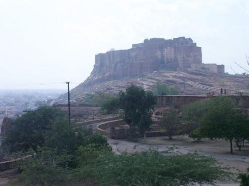 Djojpur