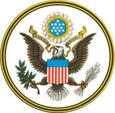 Gerb-USA