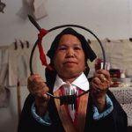 Люди Золотого треугольника. Шаманские практики у хмонгов. Фрагмент книги Пола и Элайн Льюис.
