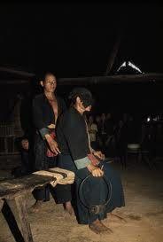 Hmong_Shaman
