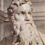 Библейские мифы. Моисей. Великий чудотворец или великий мистификатор?