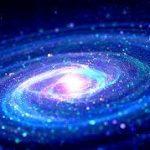 Мифы и заблуждения о Космосе.