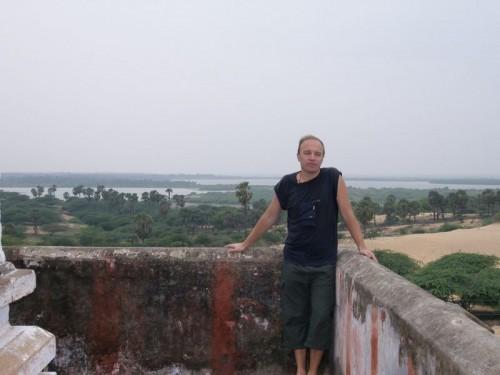 Rameshvaram