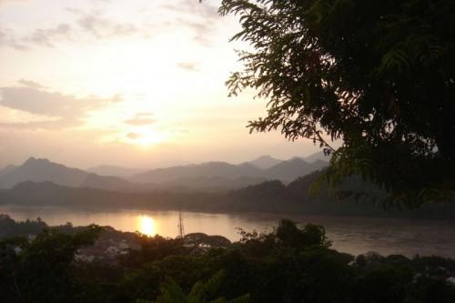 Luang-Prabang