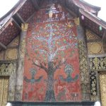 Дерево Бодхи или ботаника буддизма