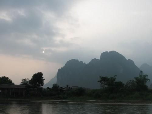 Vang-Vieng