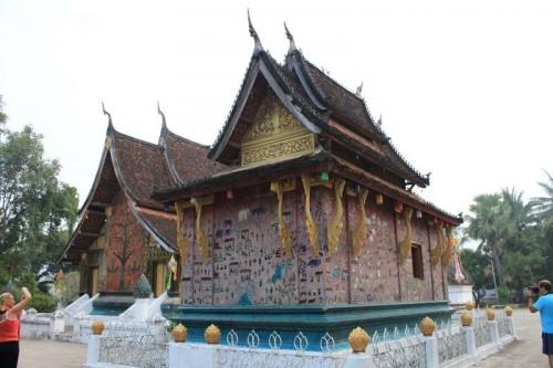 Wat Sieng Thong