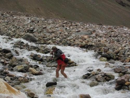 River Himalaya