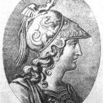 Александр Македонский и буддисты. Исторические хроники