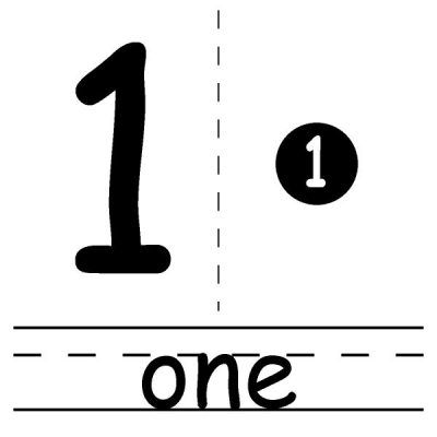 one-1