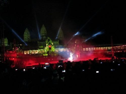 Angkor Apsara1