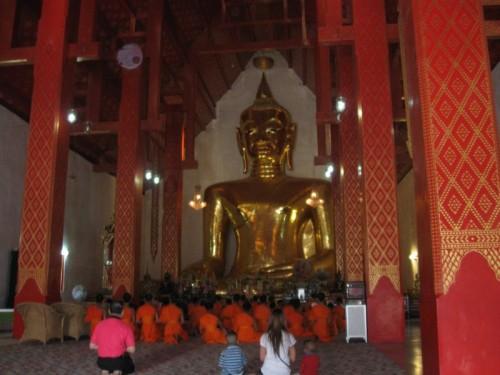 Budda_Phayao