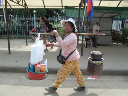 CambodiaBorder