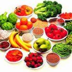 Какие продукты полезнее всего?