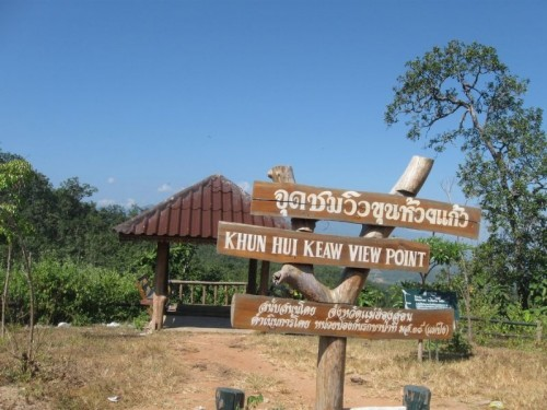 View point Pai