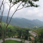 Мотопробег дикого фаранга вдоль северных границ Таиланда. Часть первая.