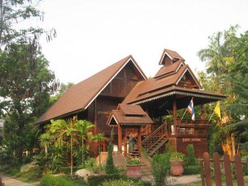 House_Pai
