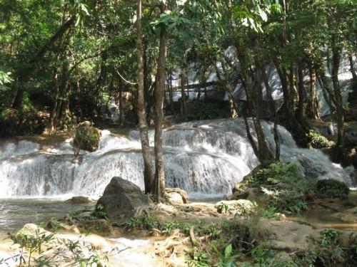 Hin_Dat_Waterfall